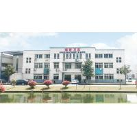 SWEEU Machinery&Knife Suzhou Co.,Ltd.