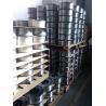 "Buy cheap Zinc metallization Wire Purity 99.995% 1.2mm Diameter 1.6mm2.0mm 3.17mm 1/8"" from wholesalers"