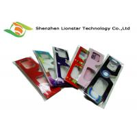 Buy cheap Diffraction Glasses Love Heart Passive 3D Glasses For Firework Show / Concert from wholesalers