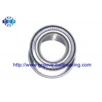 Buy cheap Small L45449/45410 45449/10 Imperial Taper Roller Bearings 29*50.2929*14.224 Mm from wholesalers