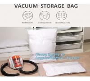 Storage & Organization, vacuum storage bag, tools higher capacity tote, vacuum storage roll-up bag, vacuum storage hangi Manufactures