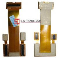 China KG800 Flex Cable/Ribbon on sale