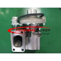 Buy cheap C14 Diesel Engine Turbocharger C14-194-01 C14-194 6.1-07.01 1407B5.32 D245.7 from wholesalers