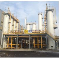 High purity H2 Gas Plant Hydrogen Production plant Manufactures