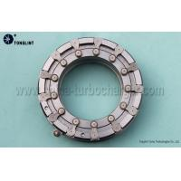 Variable Turbocharger Nozzle Ring TD08 49174-10400 / 49188-01286 for Crafter TD Manufactures