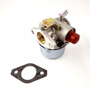 640262A 640069 640076A 640174 Tecumseh Carburetor Manufactures
