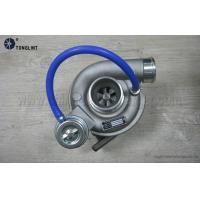 Buy cheap JCB Perkins Agricultural GT2256S Diesel Turbocharger 762931-0001 for Scout 4.4L from wholesalers
