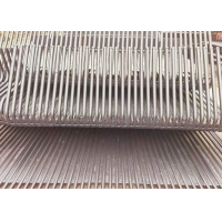 Arc Carbon Steel Water Wall Panels For Coal Fired Boilers Manufactures