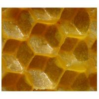 Buy cheap Refined Bees Wax from wholesalers