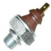 BMW Oil Pressure Switch Myc-749 S24 BMW FIA Model High Performance Auto Parts Manufactures