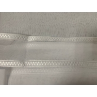 BBTSfinish® Spun voile high twisted full voile 2×2 Manufactures