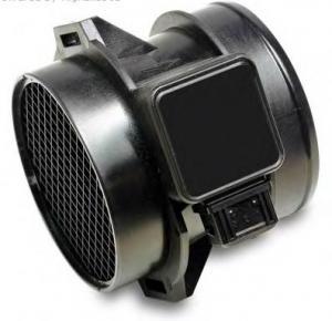 Kia Clarus Aftermarket Mass Air Flow Sensor 5wk9605 8ET 009 142-021 5WK9608 Manufactures