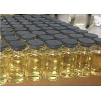 Equitest 450mg/ml Semi Finished Injectable Steroid Oil Manufactures