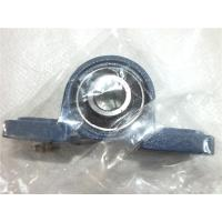 SKF YAR 213-2F Ball Insert Bearing / Pillow block bearing unit- Round Bore
