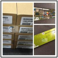 Buy cheap Siemens A1A10000432.00M Robicon Control Board A1A10000432.00M in stock from wholesalers