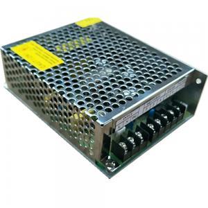Deuterium UV Lamp Power SupplyFor Spectroscopic Equipments / Atomic Absorption Manufactures