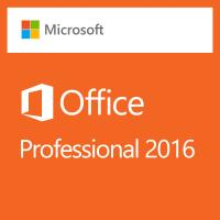 Microsoft Office 2016 Key Code Software Manufactures