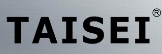 China SuZhou Taisei Machinery Co.,Ltd logo