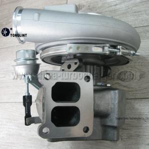 HE500WG 3774682 202V09100-7924 Fit For MAN Truck ISX 08 EGR Diesel Turbocharger Manufactures