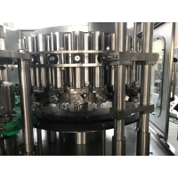2.5kw Beverage Can Production Line Manufactures