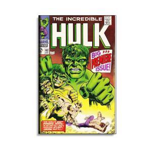 Marvel Comic Books 3D Lenticular Comic Covers, Comic Book Plastic Covers Manufactures