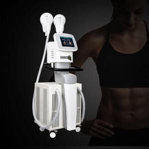 Astiland HI-EMT 300us Muscle Fat Sculpting Machine Manufactures