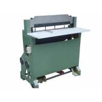 4x4mm 3:1 2:1 Double Wire O Hole Punching Machine Manufactures