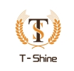 China JiangSu T-shine Bakeware Co., LTD. logo