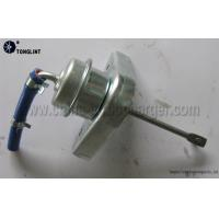 Turbocharger Parts Wastegate Actuator CT16 for Toyota Hilux D4D / 2KD Replacement Manufactures