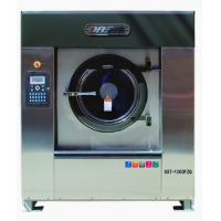 China OASIS 420G 100kgs industrial washer/washer extractor/laundry washer/heavy duty washer extractor on sale