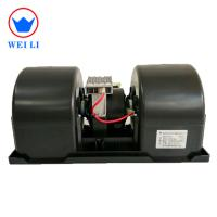 Buy cheap Universal Bus A/C Evaporator Blower Motor, Air Conditioning Cooling Blower, Bus from wholesalers