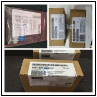 Buy cheap Siemens AMS-M220 I/O MODULE WITH 8 SERIAL AMS-M220 New and Original Goods from wholesalers