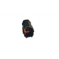 Buy cheap Excavator loader accessories 4 pins 1.8 series Waterproof wire harness for from wholesalers