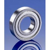 Deep Groove Ball Bearing 6206Z Manufactures
