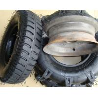 Cheap price 4.00-8 r1 small ag tires and rims tractor tyres manufacturer and supplier Manufactures