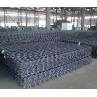 Reinforcing Wire Mesh Manufactures