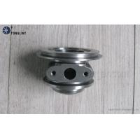 HX25 Oil Cooler  Turbocharger  Bearing Housing for  Turbos  3539071 Manufactures