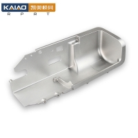Numerical Control Processing Metal Plastic Rapid Molding And Customization Manufactures