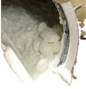 99% Pharmaceutical Grade 4 Chlorobenzenesulfonyl Chloride Manufactures