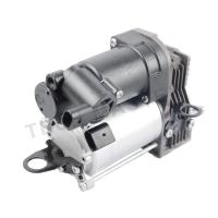 Buy cheap Mercedes Benz X164 W164 W251 Air Suspension Compressor 1643201204 2513202004 from wholesalers