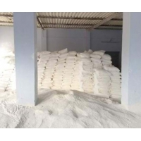 Medical EINECS No. 215-137-3 Calcium Hydrated Lime Manufactures