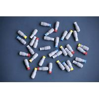 Dental Endodontic Materials Amalgam Capsules Manufactures