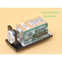 Green Gun type A for Noritsu QSS 3201.3202.3203.3300.3301.3311.3411.3501.3502/37/24PRO minilab part no HK-9155-02 Manufactures