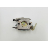 Buy cheap 31mm WT-170-1 Husqvarna 51 55 Rancher Carburetor from wholesalers