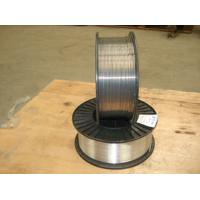 Buy cheap Thermal Spray Coating Zinc Wire 1.6mm Wire Diameter from wholesalers
