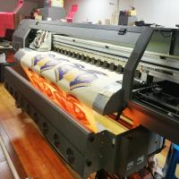 Digital printing fabric all kinds fabric supply high fashion quality Manufactures