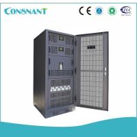 China Single Phase Off Grid Solar Energy Inverter 240VDC Include PWM With MPPT Charge Controller on sale