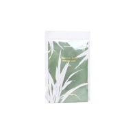20g Scented Room Sachets Fragrance Bags For Wardrobe Manufactures
