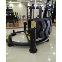 Buy cheap Aerobic Fitness Equipment , Power Traning New Design Fitness Machine from wholesalers