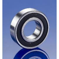 Deep Groove Ball Bearing6004RS Manufactures